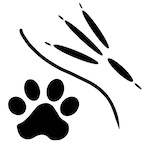 animaux-compagnie tmpx
