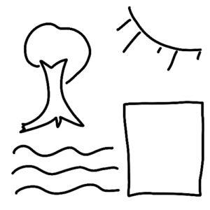 Nature - Thème pour les oeuves Originales - tmpx