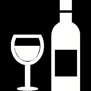 Alcool - Thème pour les oeuves Originales - tmpx